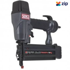 Senco FIP18 - 16-50mm C1 Pro Series Bradder Nail Guns