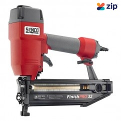 Senco FIP32 - 32-65MM C ProSeries Bradder Finishing Nail Gun