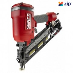 Senco FIP42XP - 32-65mm DA XtremePro Bradder Finishing Nail Gun  Nail Guns