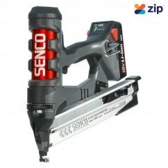 Senco FN65RHA - 16 Guage Fusion Cordless Finish Nailer Cordless Nail Guns
