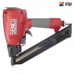 "Senco JP150XP - JoistPro150 38mm(1-1/2"") Metal Connector Air Nailer Air Nail Guns"