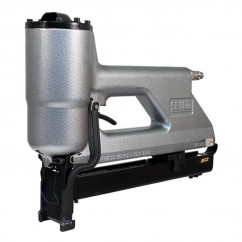 Senco SC2 - Corrugated fastener tool Nail Guns