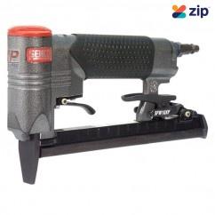 Senco SFW10XP - 6-13MM B Series Stapler Air Stapler