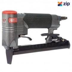 Senco SFW10XP-80 -  6-13MM 80 Series XtremePro Stapler Air Stapler