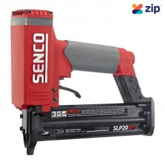 Senco SLP20XP - 16-40MM XtremePro AY/AX Bradder  Nail Guns