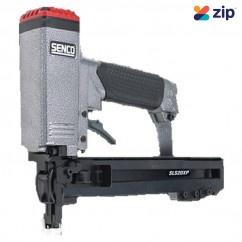 Senco SLS20MXP - 16-38mm XtremePro M Series Stapler  Air Stapler