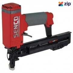 Senco SLS20XP-L - 16-38mm L Series Stapler  Air Stapler