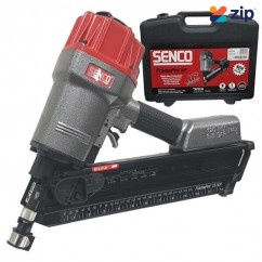 Senco SN751XP Pneumatic Framing Nail Gun Nail Guns