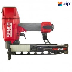 Senco SNS200XP - N Series Heavy Wire Stapler Air Stapler