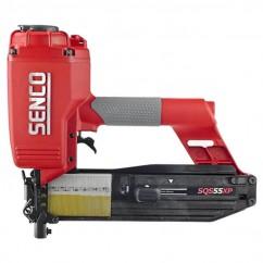 Senco SQS55XP - 38-65mm XtremePro Q Series Stapler Air Stapler