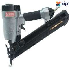 Senco FIP35 - FinishPro DA Bradder Finishing Gun Nail Guns