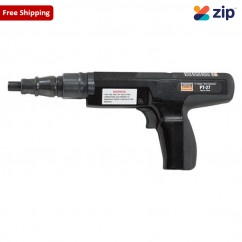 Simpson Strong-Tie PT-27 - Quick Drive General Purpose Explosive Nail Gun Nail Gun Nails Consumables