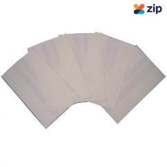 Scheppach 2CA0021 - Filter Bag 5 Pack