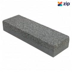 Scheppach W8636 - Fine & Coarse Stone Grader 89490707 Sharpening Accessories