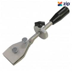 Scheppach W8642 - 40 ~100mm Jig 60 Knife & Blade Holder 89490708 Sharpening Accessories
