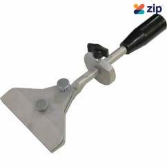 Scheppach W8643 - 100 ~ 200mm Jig 120 Knife & Blade Holder 89490709  Sharpening Accessories