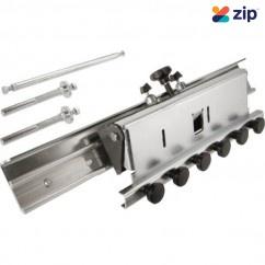 Scheppach W866 - Jig 380 Wetstone Grinder Accessories 89490724  Sharpening Accessories