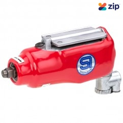 "Shinano SI-1305 - 3/8"" Butterfly Throttle Palm Grip Impact Wrench Air Impact Wrenches & Drivers"