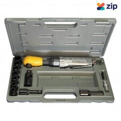 "Shinano SI1325AKIT - 1/2"" Ratchet Wrench Kit"