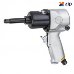 "Shinano SI-1422T - 1/2"" Impact Wrench Air Impact Wrenches & Drivers"