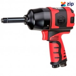"Shinano SI-1492A - 1/2"" Impact Wrench Air Impact Wrenches & Drivers"