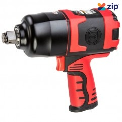"Shinano SI-1550 - 3/4"" Composite Construction Air Impact Wrench Air Impact Wrenches & Drivers"