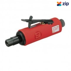 """Shinano SI2002 - 1/4"""" Polymer Casing Small Die Grinder"""