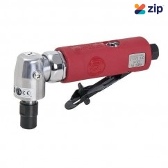"""Shinano SI2005HD - 1/4"""" Polymer Casing Angle Die Grinder"""