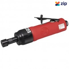 """Shinano SI2015A - 1/4"""" Low Speed Polymer Casing Die Grinder"""