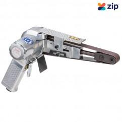 Shinano SI2800 - 20mmx520mm Belt Sander