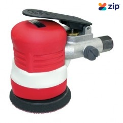 "Shinano SI-3102M - 75mm 3"" Mini Dual Action Sander Air Sander & Polisher"