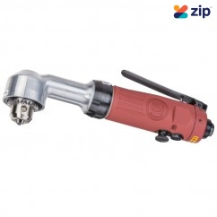 Shinano SI-5365 - 10MM Reversible Angle Head Drill 240V Drills - Angle Head