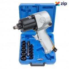 "Shinano SI1420TK - 1/2"" Impact Wrench Kit"