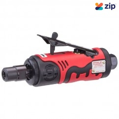 """Shinano SI2002EX - 1/4"""" Polymer Compact Die Grinder"""