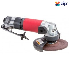 "Shinano SI-2501L - 100mm 4"" Angle Disc Grinder"