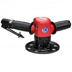Shinano SI-4010L - 900W 10000RPM Industrial Edge Cutter