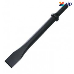 "Shinano SI810 - 3/4"" Flat Chisel For Air Hammer Air Tool Accessories"