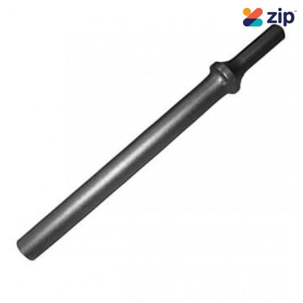 Shinano SI814 - Blank Chisel For Air Hammer Air Tool Accessories