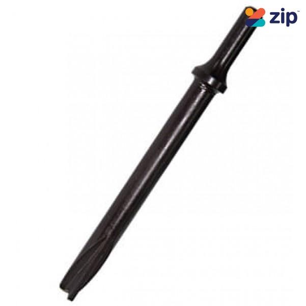Shinano SI806 Bush Splitter For Air Hammer Air Tool Accessories