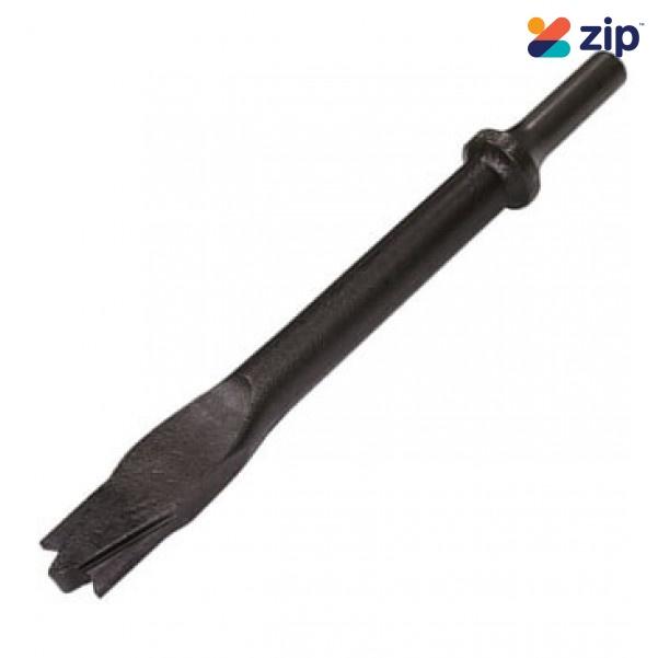 Shinano SI809 Double Edge Panel Cutter For Air Hammer Air Tool Accessories