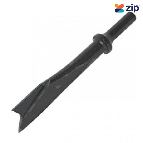 Shinano SI816 - Metal Cutter For Air Hammer Air Tool Accessories