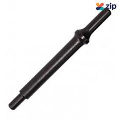 Shinano SI822 Straight Punch For Air Hammer