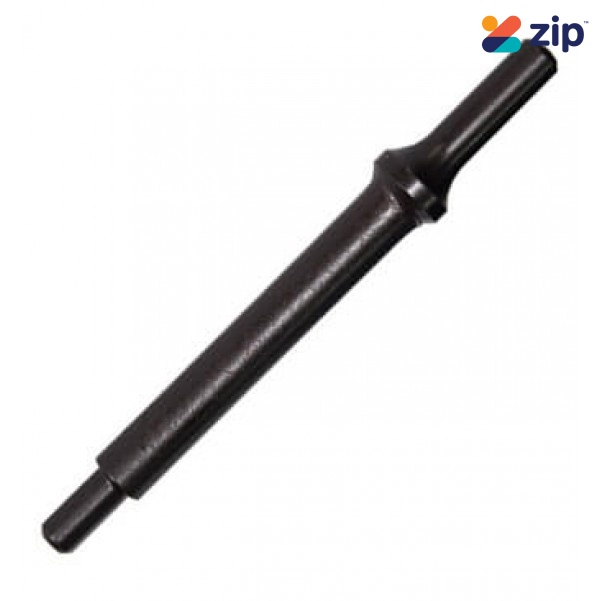 Shinano SI822 Straight Punch For Air Hammer Air Tool Accessories