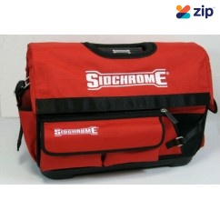 Sidchrome SCMT50000 - Open tote contractor's pro bag