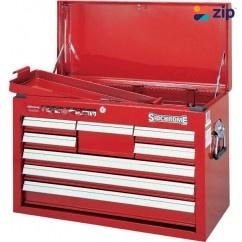 Sidchrome SCMT50208 - 8 Drawer Tool Chest