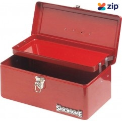 Sidchrome SCMT51130 - Cantilever Tool Box Carry Cases