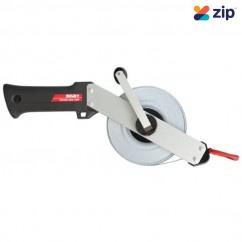 Sola TR050 - 50M 13mmTracker R Steel Long tape Measuring Tape