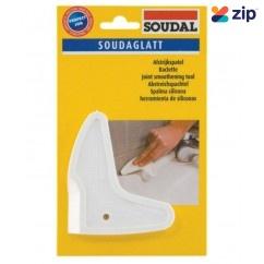 Soudal 112596 - Joint Smoothing Tool Soudaglatt