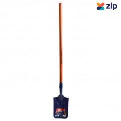 Spear & Jackson SJ-CGPH1 - County Timber Long Handle Post Hole Shovel Shovels