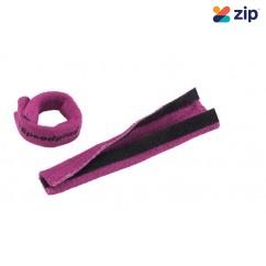 Speedglas 167502 -  2 PK Sweatband Toweling  Welding Accessories